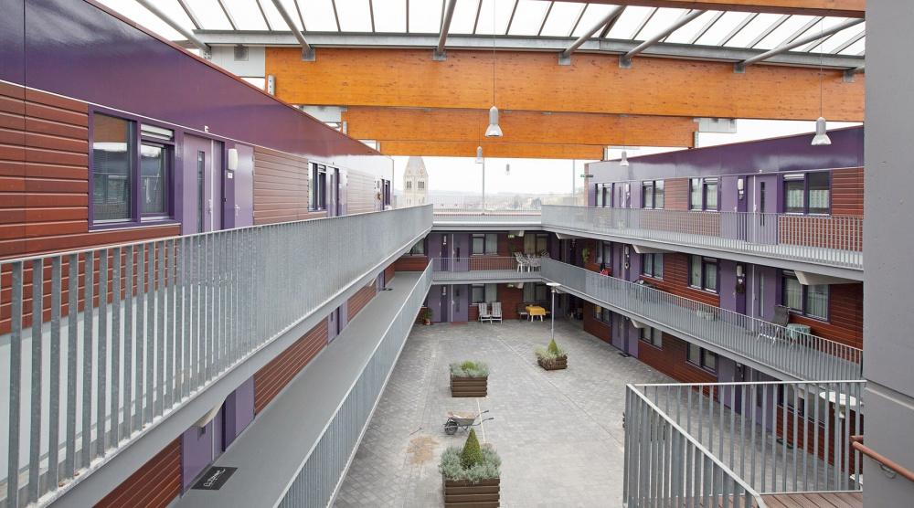 Gulperhof 3.jpg