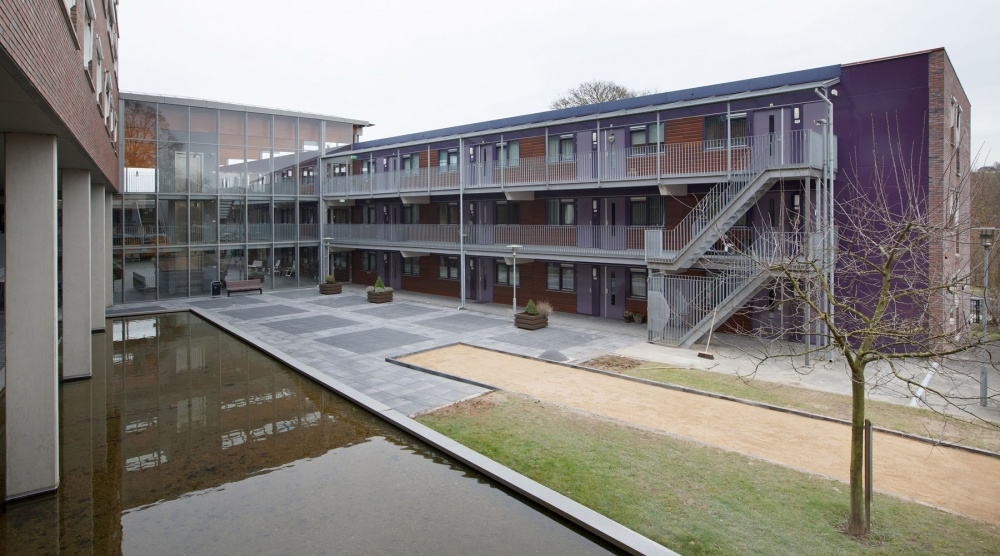 Gulperhof 2.jpg